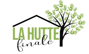 La Hutte Finale